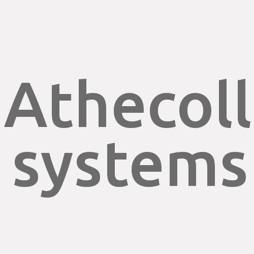 Athecoll Systems
