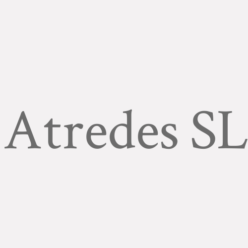 A.t.redes Sl