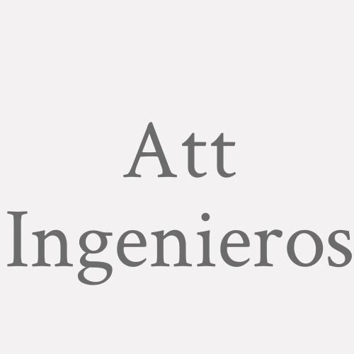 Att Ingenieros