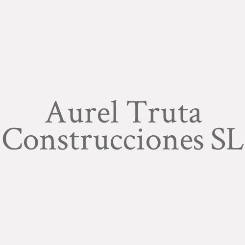 Aurel Truta Construcciones S.L.