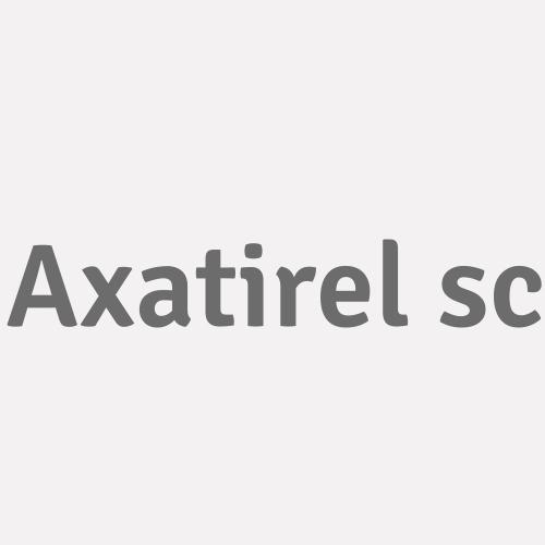 Axatirel S.c.
