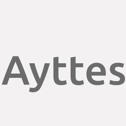 Ayttes