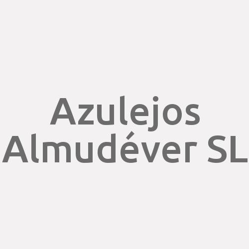 Azulejos Almudéver S.l.