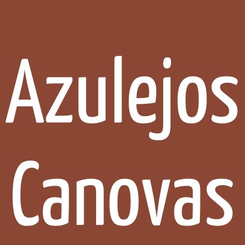 Azulejos Canovas