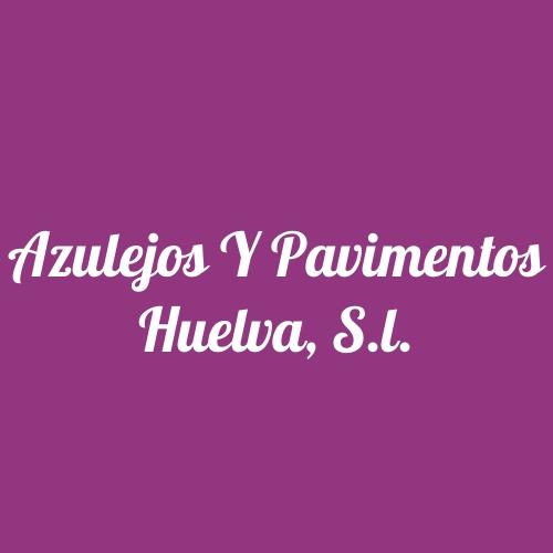 Azulejos y Pavimentos Huelva, S.L.