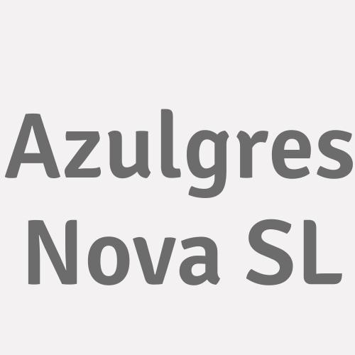 Azulgres Nova SL
