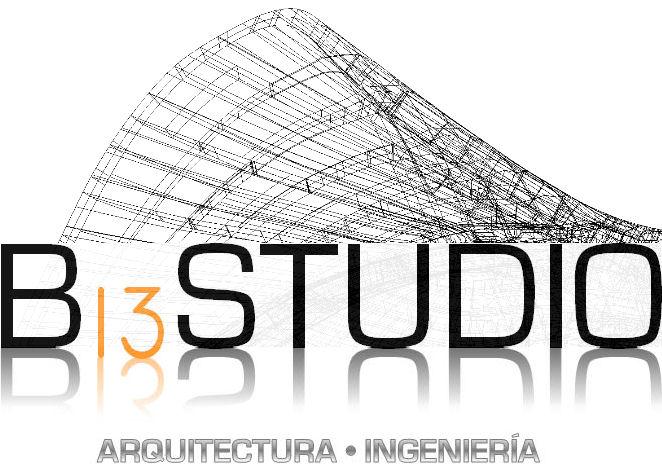 B13studio
