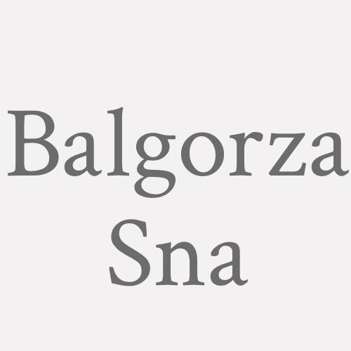 Balgorza Sna