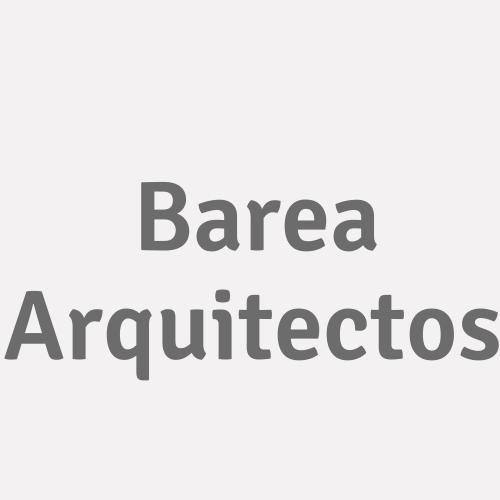 Barea Arquitectos