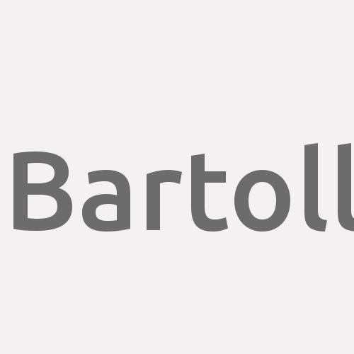 Bartoll