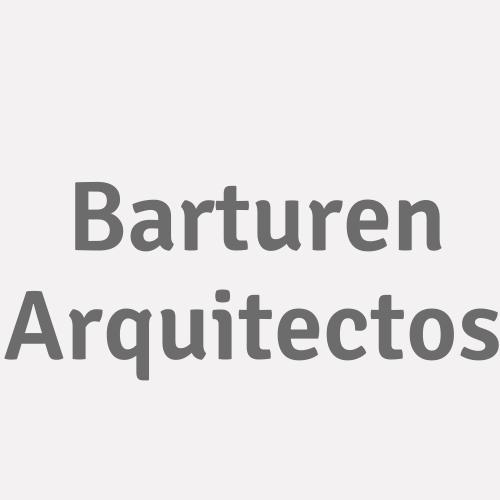 Barturen Arquitectos