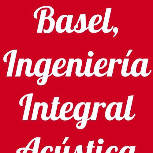 Basel, Ingeniería Integral Acústica