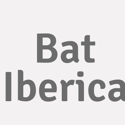 Bat Iberica