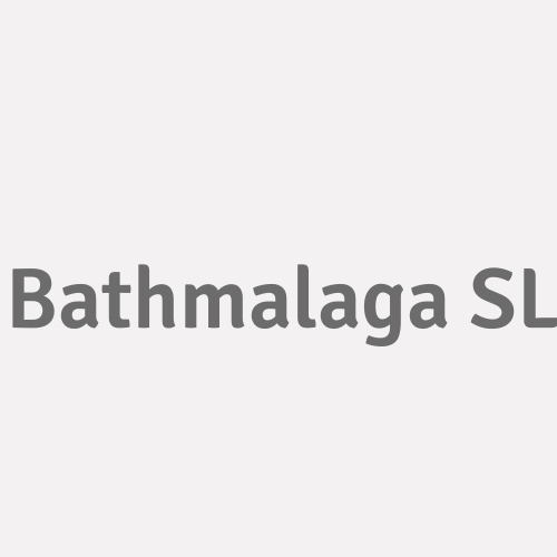 Bathmalaga S.l