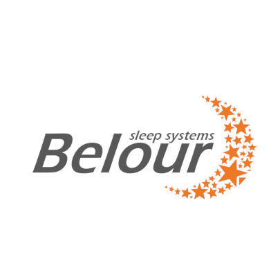 Belour