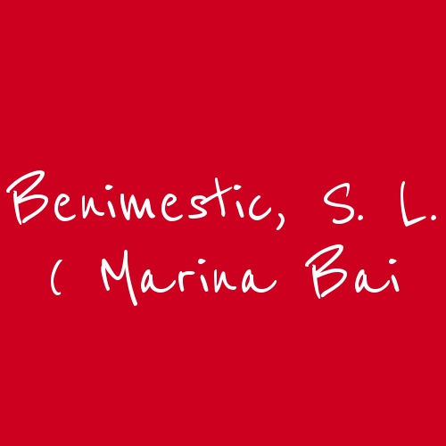 Benimestic, S. L.