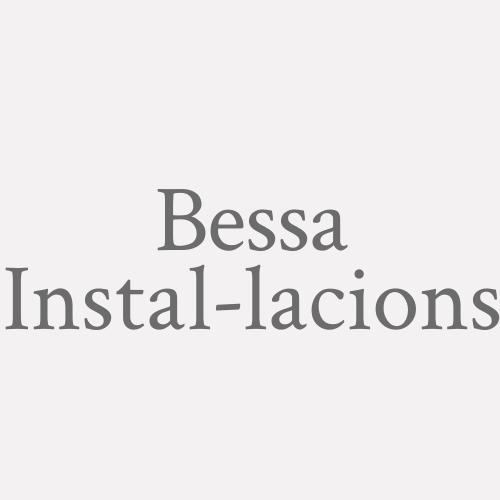 Bessa Instal-lacions