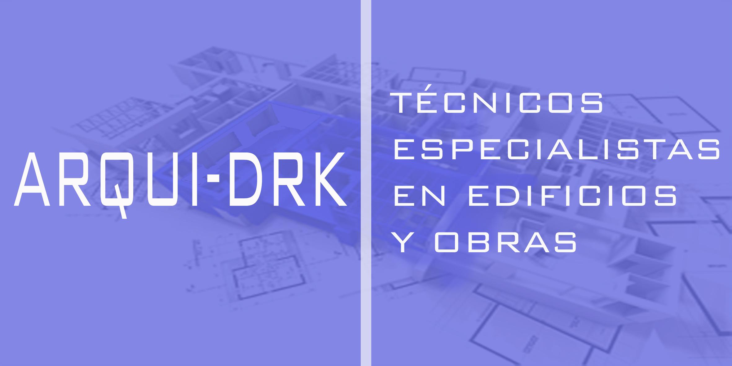 Arqui-drk