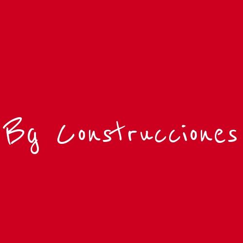 BG Construcciones