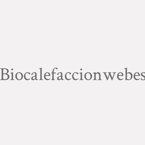 Biocalefaccionweb.es