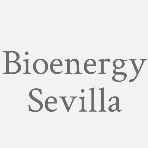 Bioenergy Sevilla