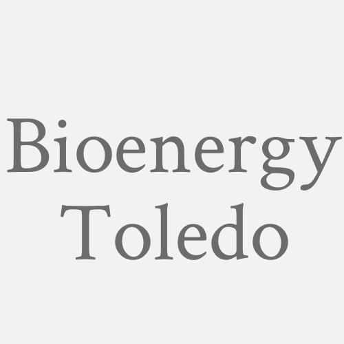 Bioenergy Toledo