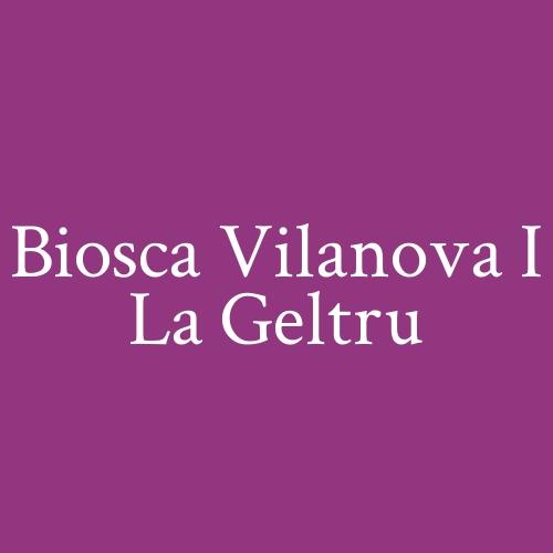Biosca Vilanova i La Geltru