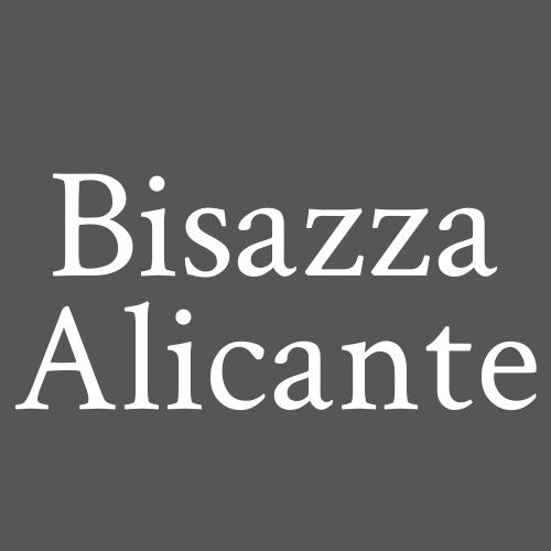 Bisazza Alicante