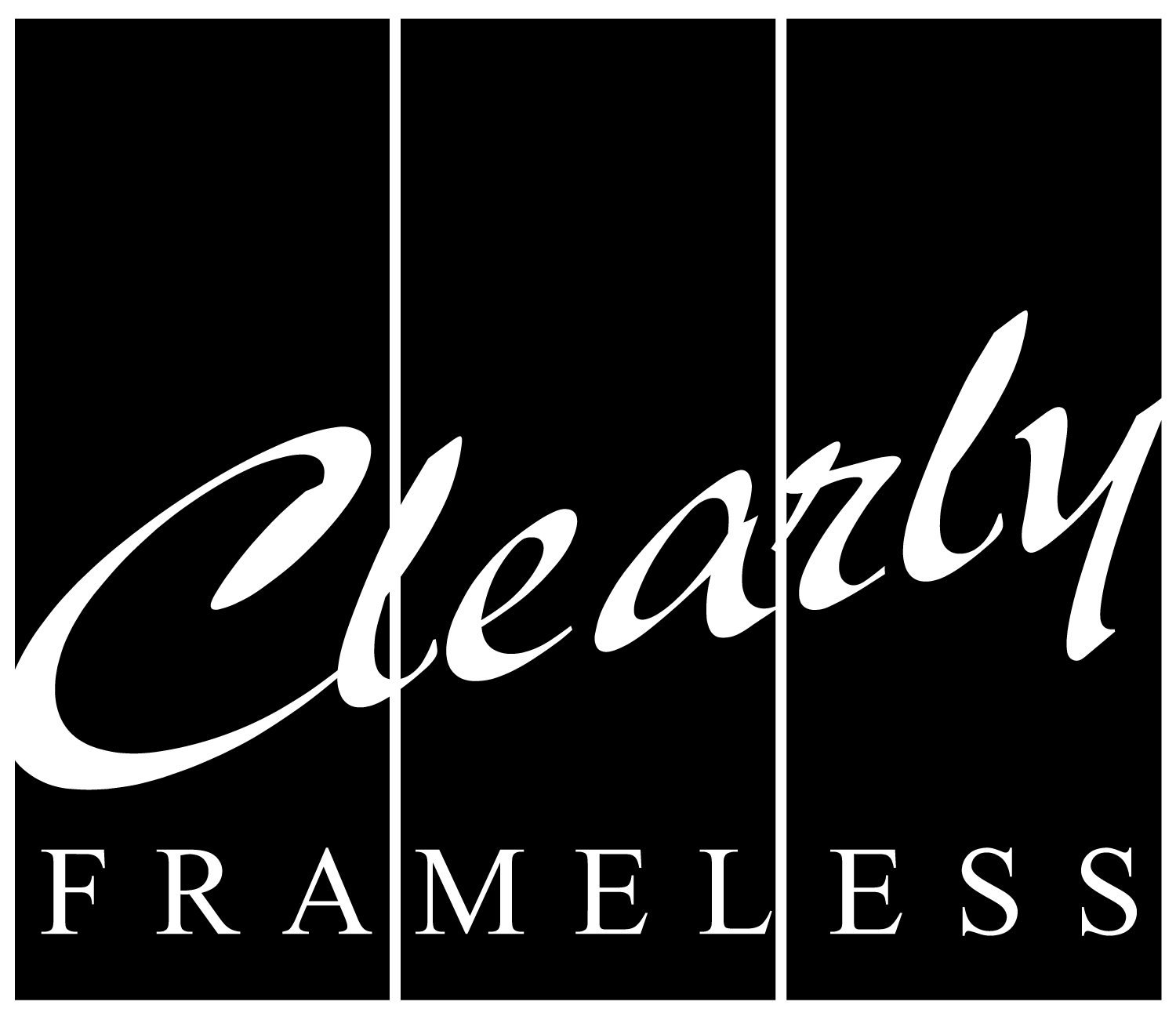 Clearly Frameless Sl