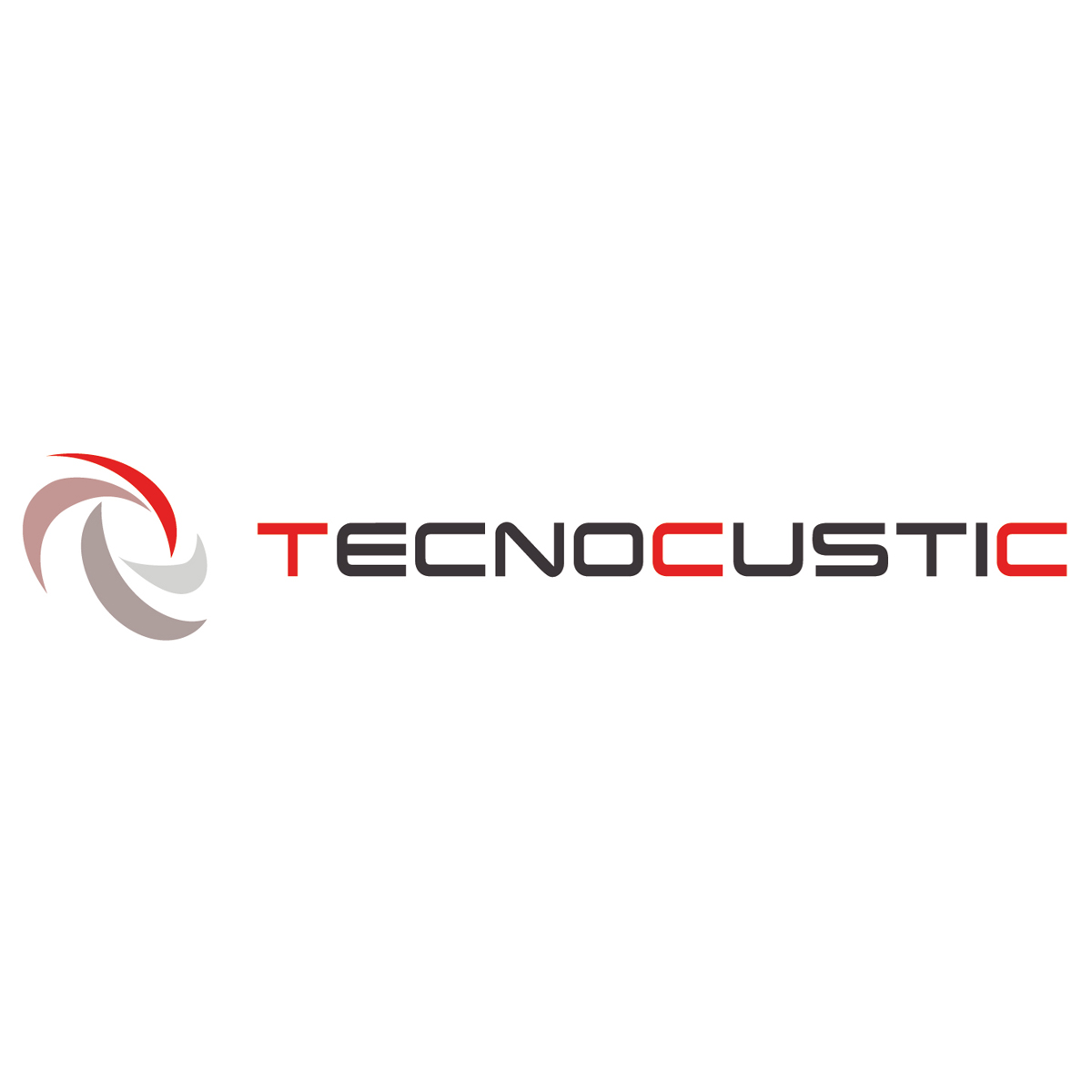 Tecnocustic