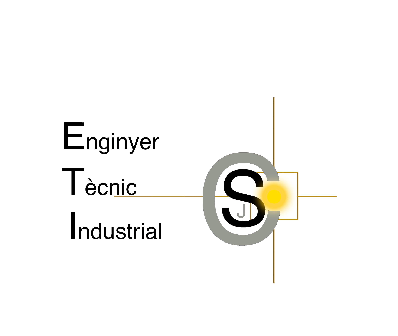 PRJ Ingenieria SL