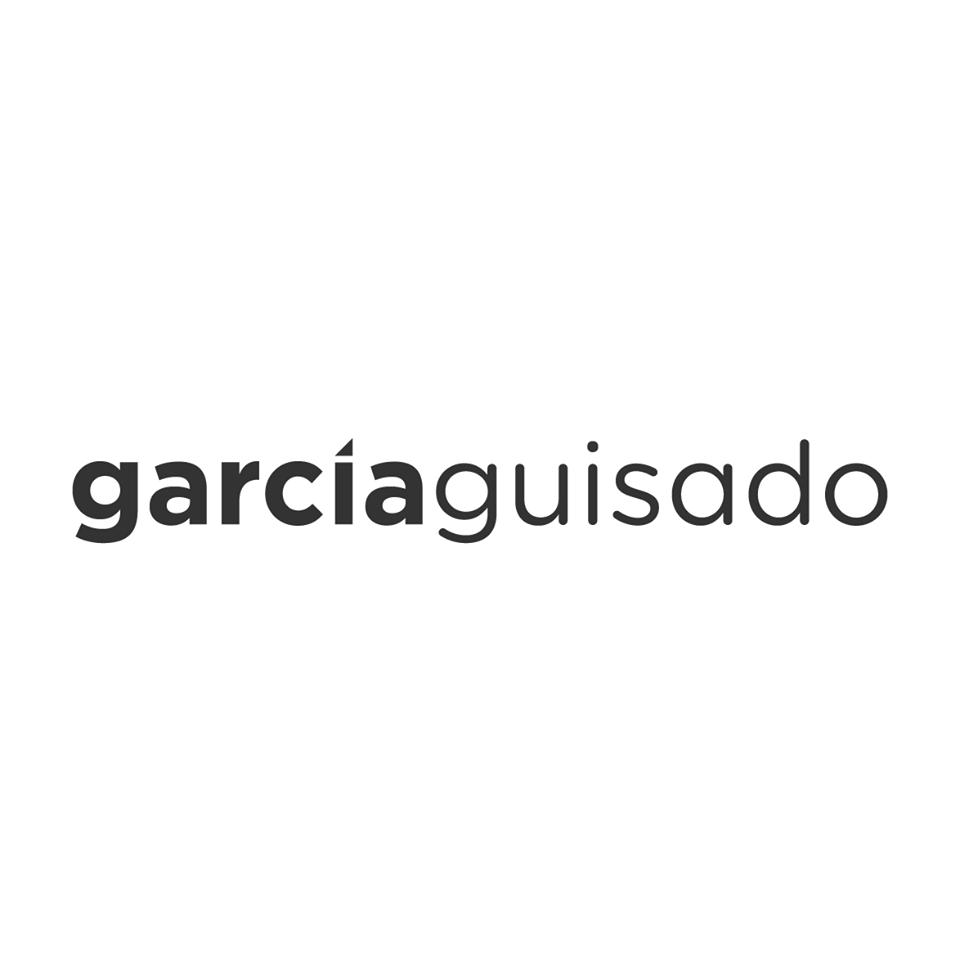 Anabel Rubio Guisado