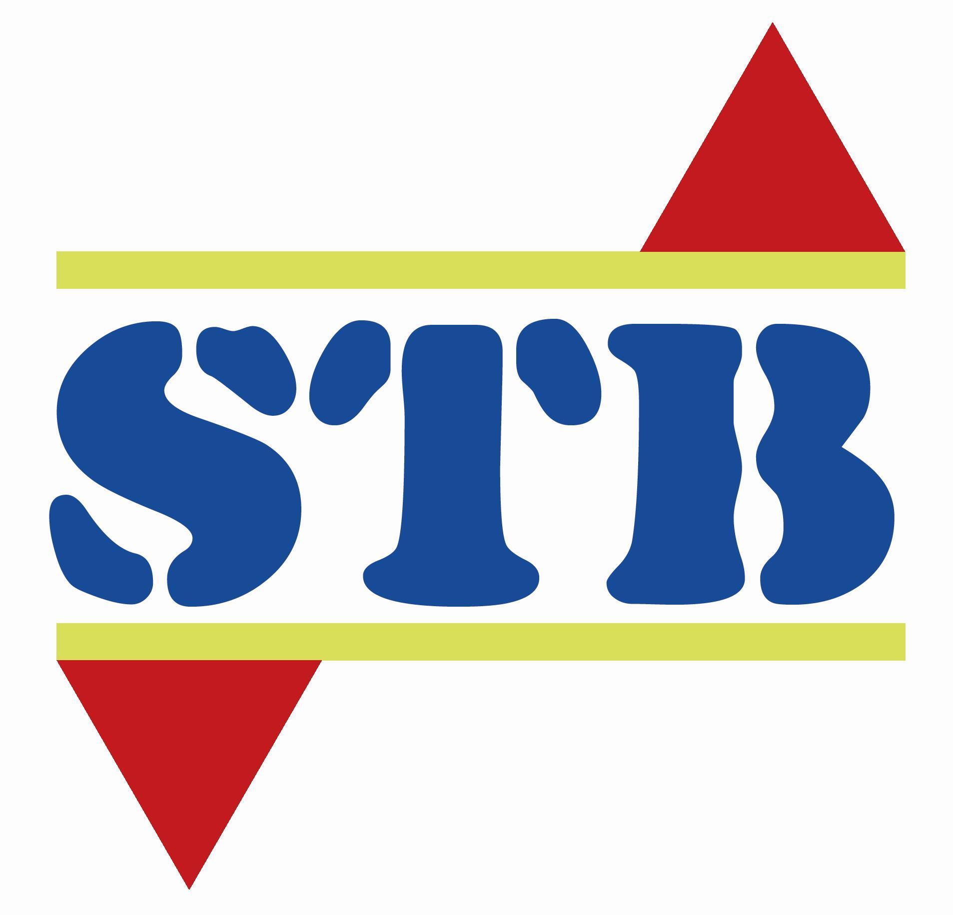 STB elevadores SL