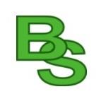 Blaser Proyectos Y Construcciones S.l.