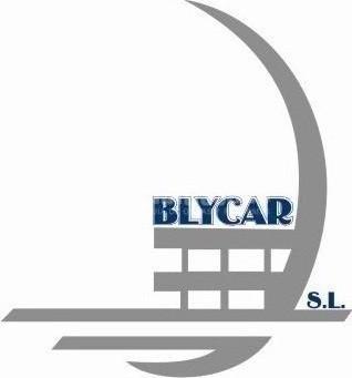 Blycar S.L.