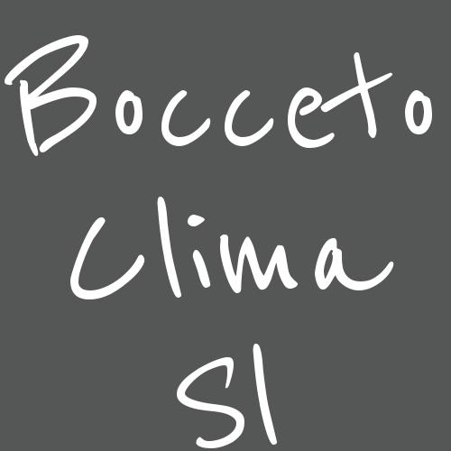 Bocceto Clima SL
