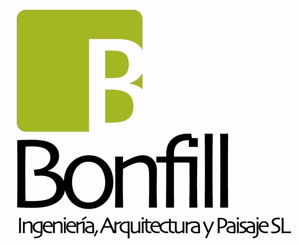 Bonfill Ingeniería, Arquitectura Y Paisaje S.l.
