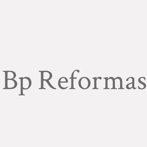Bp Reformas