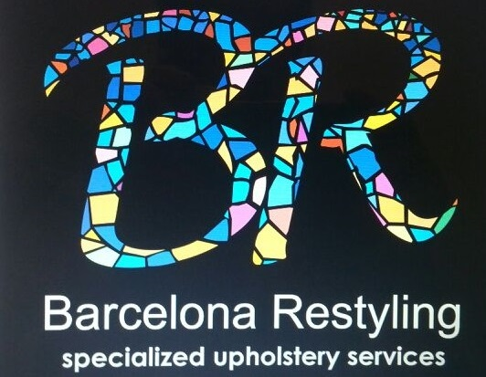 Barcelona Restyling