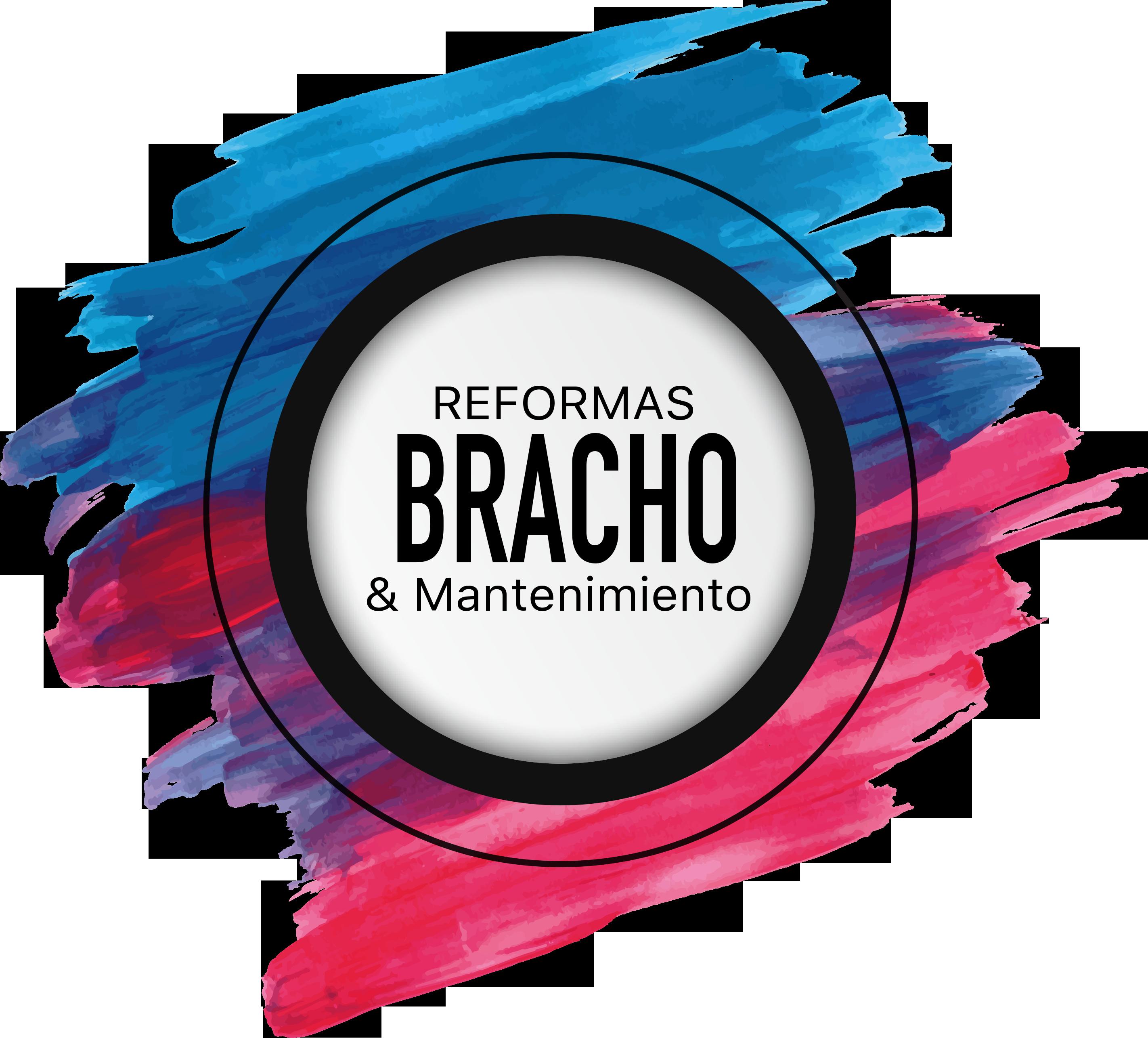 Reformas Y Mantenimento Bracho