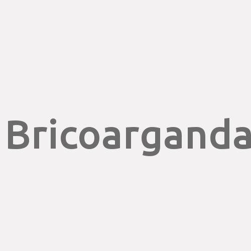 Bricoarganda