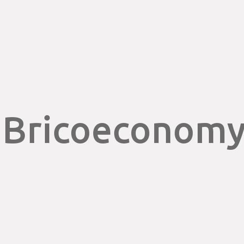 Bricoeconomy
