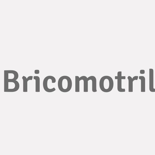 Bricomotril