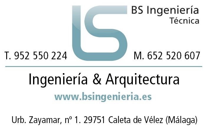Bs Ingeniería