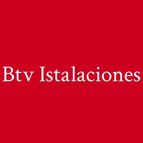 BTV Instalaciones