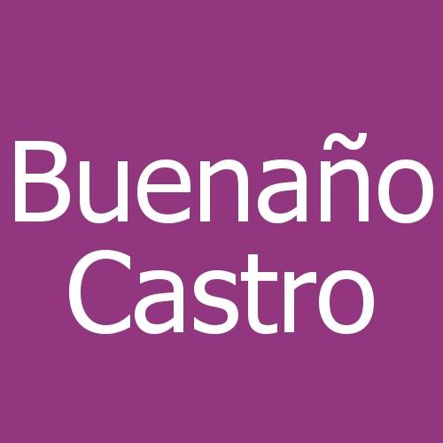 Buenaño Castro