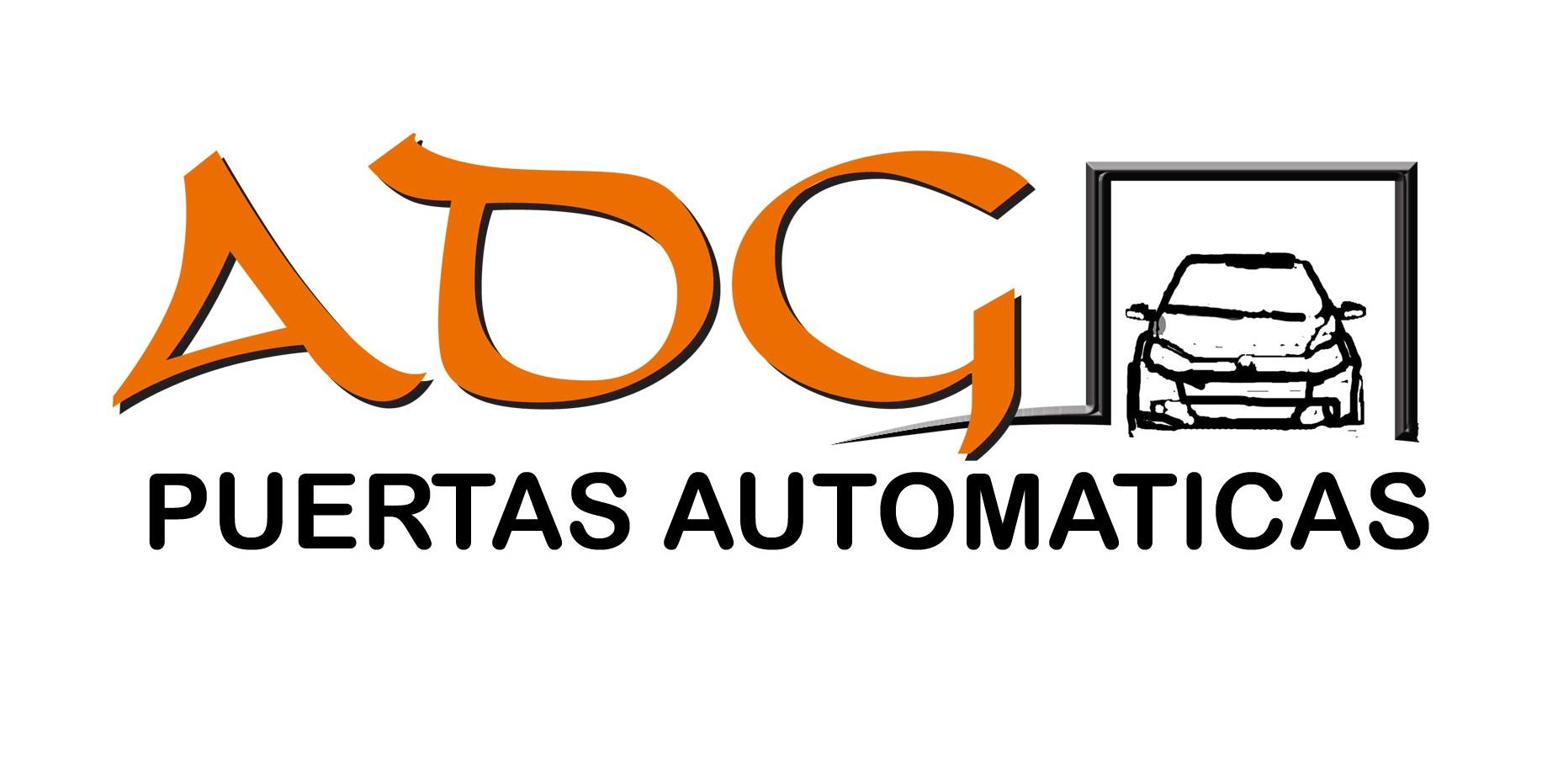Automatismos Del Guadarrama S.l.