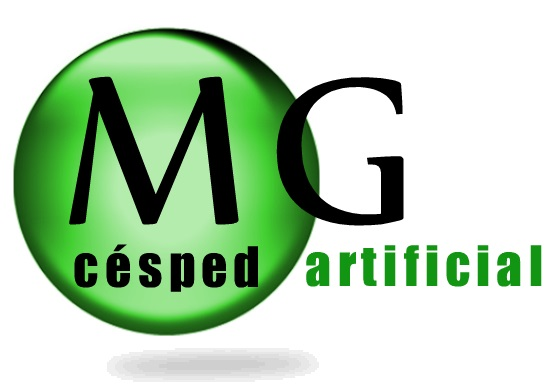 Mg Césped Artificial