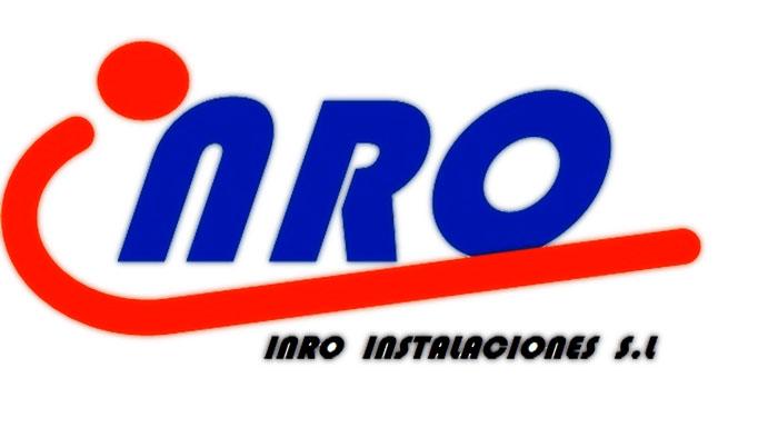 Inro Instalaciones SL