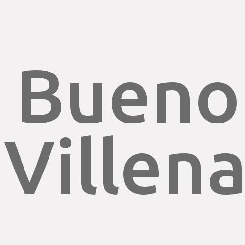 Bueno Villena